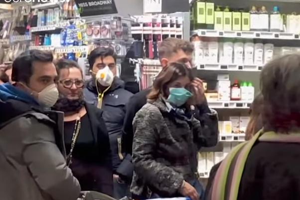 Euronews: Druhá vlna pandemie brzdí Evropanům návrat k normálu!