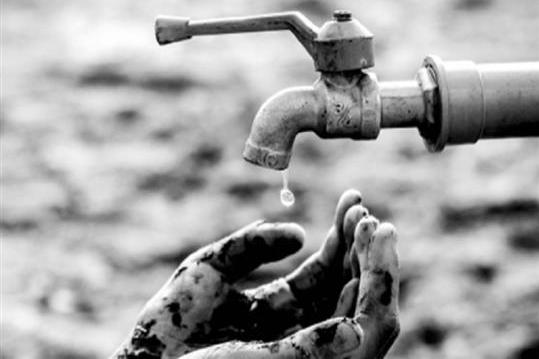 Co všechno nevíte o vodě. Napoví výstava v Olomouci